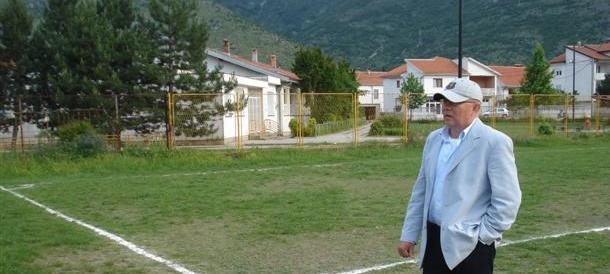 Čelik i Zukanović u kontaktu, zasad bez konačnog dogovora