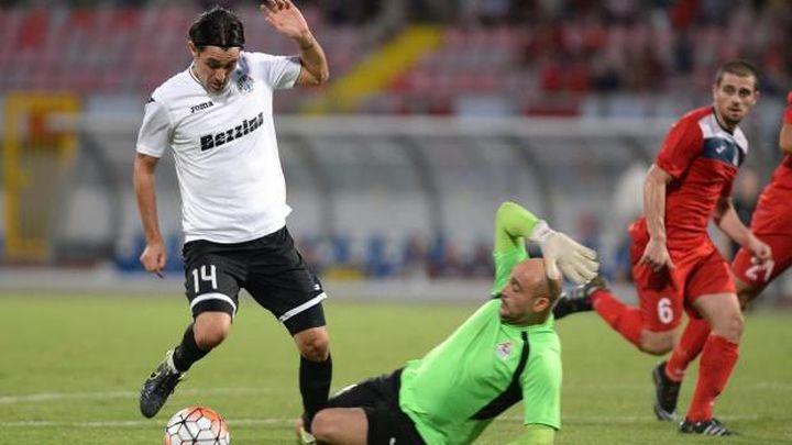 Juan Manuel Varea pronašao novi klub