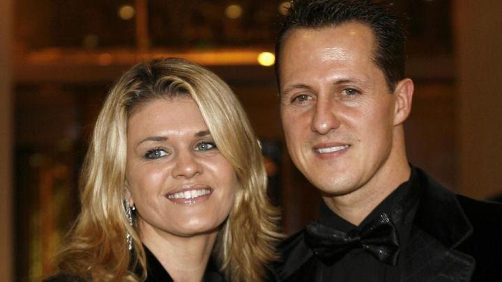 Laži o Schumacheru će se skupo platiti