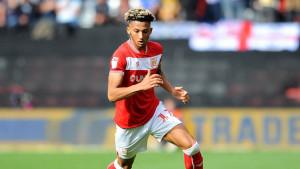 Prvi veći transfer u Engleskoj: Igrač odbio Liverpool i Arsenal i na kraju potpisao za Bournemouth