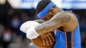 Lista slobodnih agenata u NBA ligi izgleda impresivno