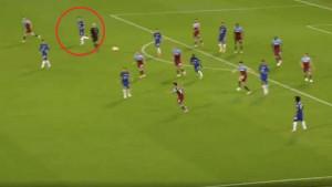 """Alarm nije zazvonio, za buđenje je bilo kasno: Fudbaler Chelseaja """"zaspao na poslu"""""""