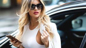 Supruga Juventusovog nogometaša žali što više ne izgleda kao prije