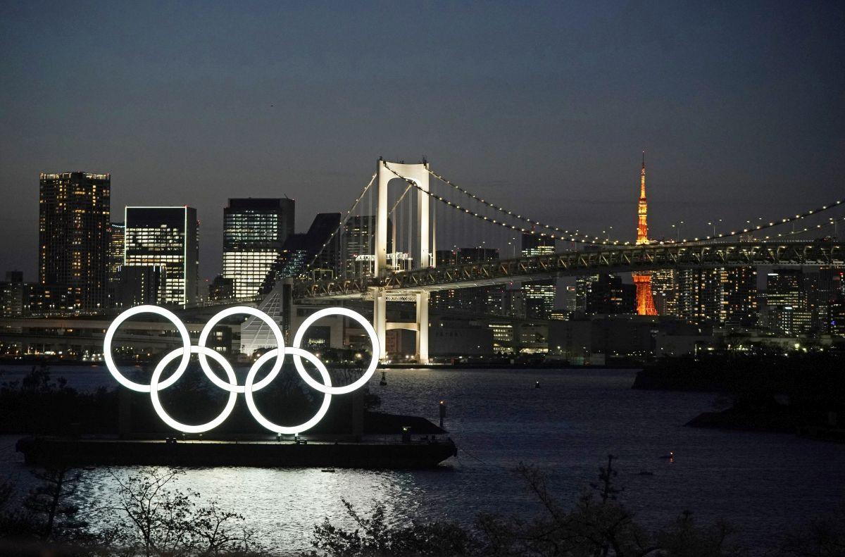Novi termin Olimpijskih Igara u narednih mjesec dana?