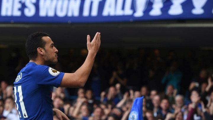 Chelsea nakon produžetaka do polufinala FA Kupa
