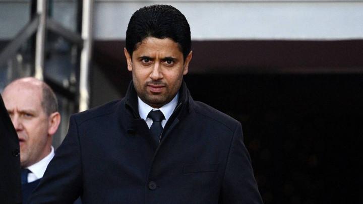 Vlasnik PSG-a želi kupiti engleski klub, stigao u Dohu na sastanak sa vlasnikom