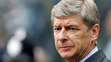 Njemački Bild objavio ime Wengerovog nasljednika