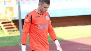 Dinko Horkaš napustio HŠK Zrinjski