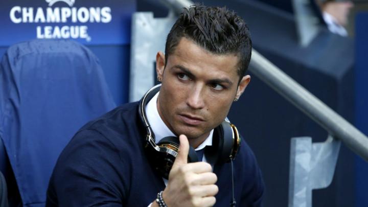 Parižani imali najveće šanse: Zbog čega Cristiano Ronaldo nije završio u PSG-u?