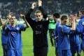 Šehić: Očekujem dobru utakmicu i nadam se trijumfu Želje