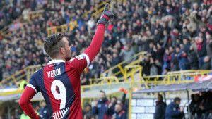 Verdi odbio Napoli: Dugo sam razmišljao