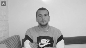 Pola godine od prerane smrti Krešimira Bandića