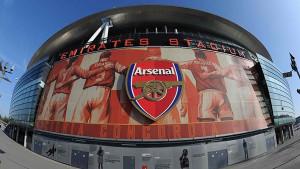 Čistka u Arsenalu: Topnici već podijelili brojne otkaze
