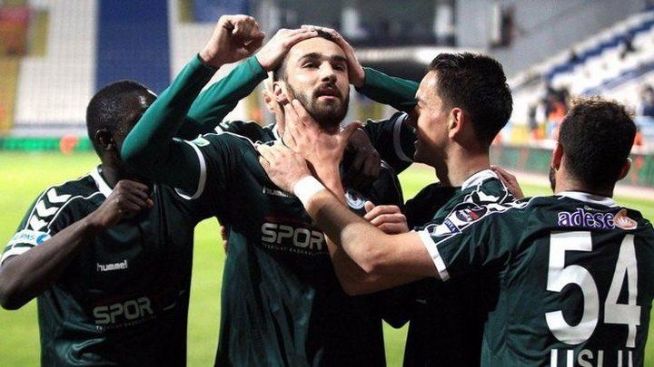 Borussia ozbiljno zainteresovana za Bajića