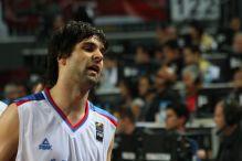 Eurobasket 2015:  Teodosić predvodi viceprvake svijeta