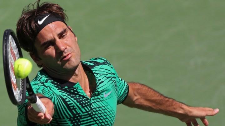 Šampion Federer stigao do 90. titule u karijeri!