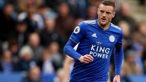Rastavili Topnike na proste faktore: Sjajna akcija Leicestera i gol Vardyja
