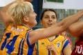 Bh. košarkašice poražene od Estonije