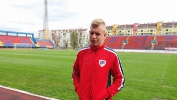 Danilović: Obećavam pobjedu i trofej