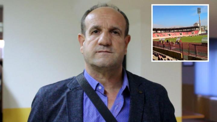Mujkanović: Naš stav je jasan, Tušanj treba Slobodi