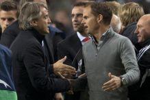 """""""Ne postoje nikakve šanse da on bude trener Leicestera"""""""