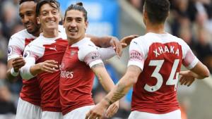 Adidas ponovo oblači Arsenal, a dresovi za narednu sezonu su zaista posebni