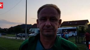 Munever Rizvić: Moramo se boriti kao danas i rezultati će doći