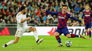 Griezmann je na izlaznim vratima Barcelone, a ugledni novinar otkriva i gdje bi mogao završiti