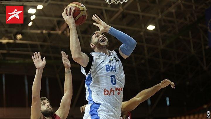 NBA zvijezde dolaze u reprezentaciju: Čeka se i Nurkić!