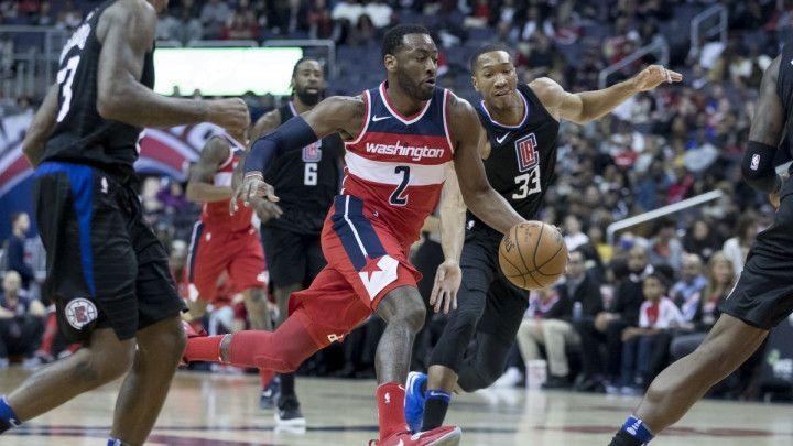 Wizardsi uvjerljivi protiv Pelicansa, Kingsi slavili protiv 76ersa