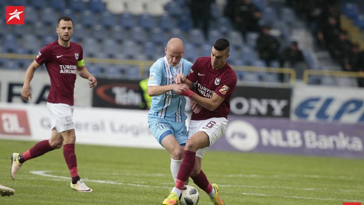 Željo, Sarajevo i Široki saznali potencijalne rivale