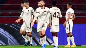Mozzart daje najveće kvote na svijetu: Roma 1,82, Leicester 2,45, Partizan 1,28!