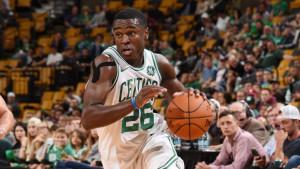 Košarkaš Bostona uhapšen zbog nasilja, pa završio na psihijatriji