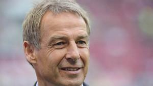 Klinsmann nakon 10 godina trener u Bundesligi?
