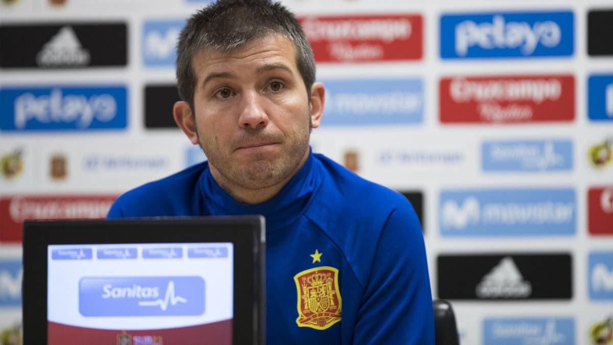 Marcelino otišao nakon dosta uspjeha, a Valencia je sada iznenadila sa njegovim nasljednikom