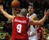 Još jedna pobjeda Bosne