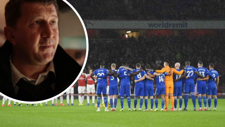 """Igrači Cardiffa ne smiju u avion, a ni Turkoviću nije mio: """"Od Japana je sve krenulo"""""""