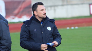 Bašić ne zna za poraz na klupi Tuzle City
