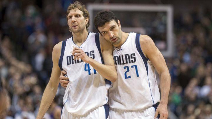Pachulia priželjkuje Nowitzkog na Eurobasketu