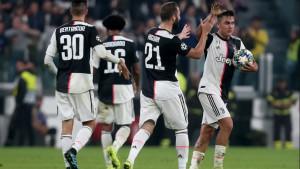 Italijanski mediji: Barcelona i City žele igrača Juventusa