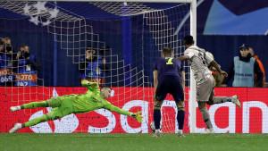 Gorčina primljenog gola u zadnjoj minuti sada je i veća: Koliko je novca Dinamo izgubio?