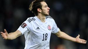 Postignut dogovor: Uz pomoć Kaladzea, Milan dobio novo pojačanje
