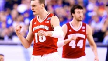Duke i Wisconsin za šampionsku titulu