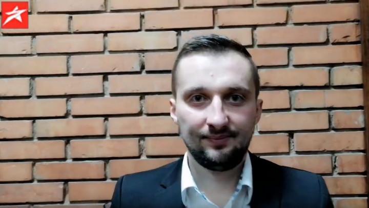 Pašalić: Moramo se zatvoriti u dvoranu jer cilj Bosne Royal je samo povratak u Premijer ligu