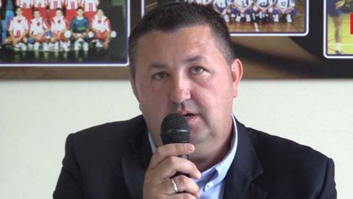 Memić predstavio plan rada OS FBiH za naredne četiri godine
