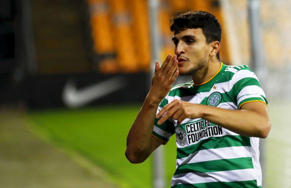 Napadač Celtica želi iz posebnog razloga Sarajevu zabiti gol glavom: Zašto da ne? Bilo bi lijepo...