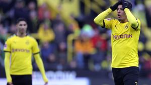 Unitedova ponuda Sanchu je nevjerovatna, ali mladi fudbaler ima uslov za dolazak