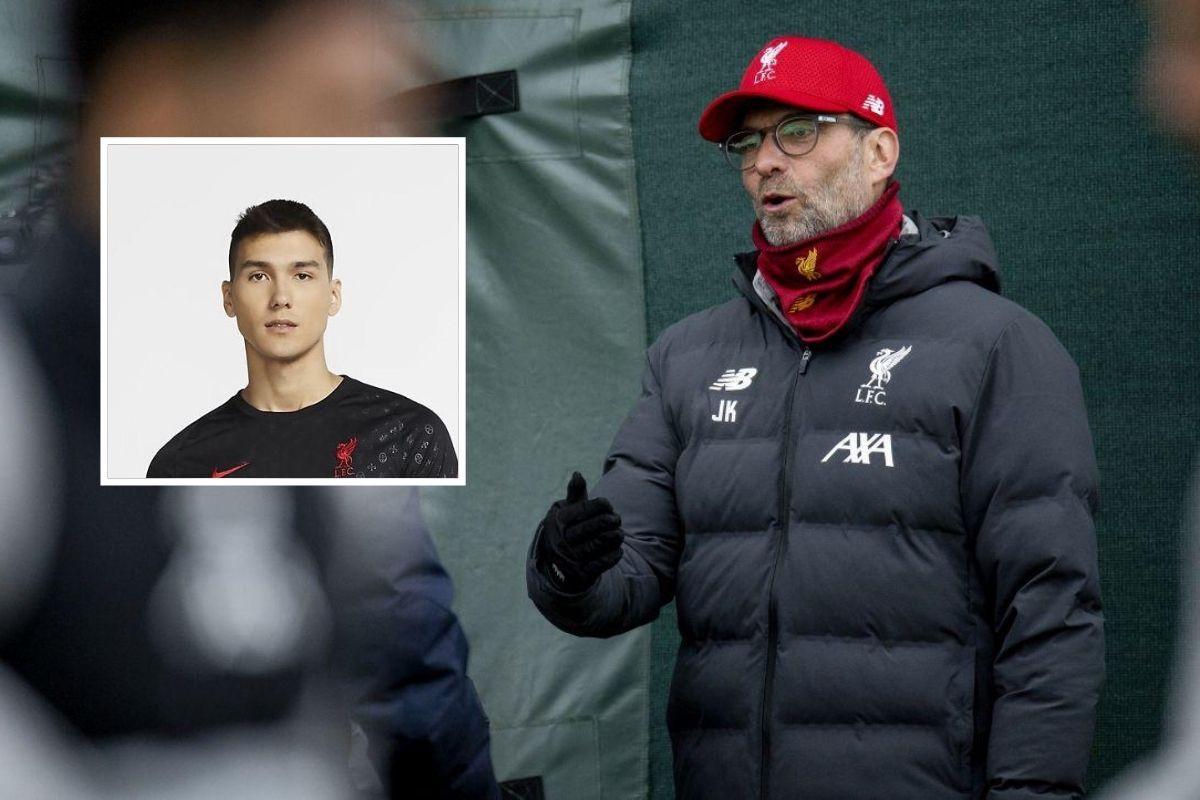 Navijači Redsa u transu: Liverpoolova majica za trening ljepša od dresova mnogih klubova