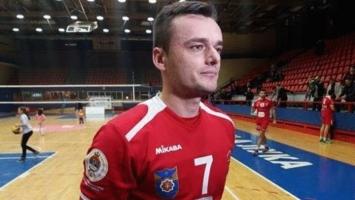 Ilić: Vratili smo odbojku tamo gdje pripada