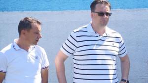 """""""Mujkanović je mali da bi odlučivao o ovako velikim stvarima"""""""